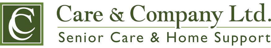 Care and Company
