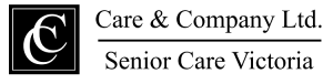 Care & Company - Senior Care Victoria